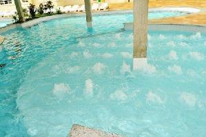 Hotel Diroma Exclusive