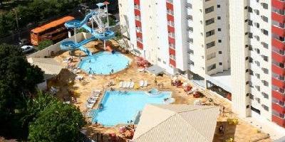 Hotel Villas Diroma