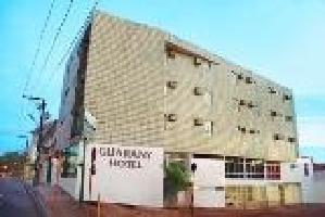 Guarany Express Hotel