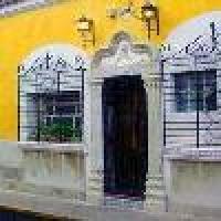 Hotel Posada Belen Museo Inn