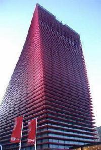 Sb Hotel Padova