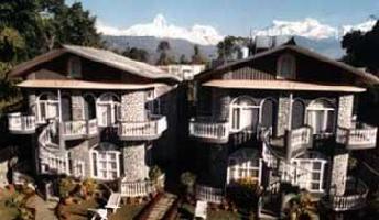 Hotel Kantipur