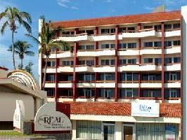 Hotel Del Real Suites