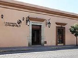 Hotel Parador Del Dominico
