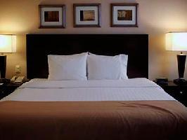 Hotel Holiday Inn Reynosa Industrial Poniente