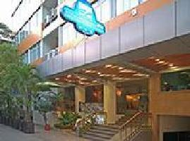 Miraflores Villahermosa Excellent City Hotels