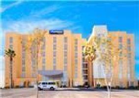 Hotel City Express Torreon