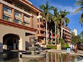 Hotel The Palms Resort Mazatlan