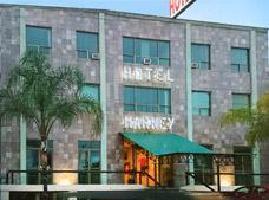 Hotel Marney