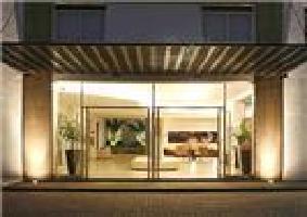 Hotel Suites Mexico Inn Salamanca