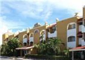 Hotel Suites Cancun Center