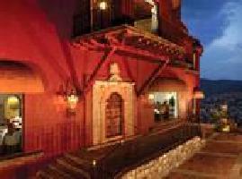Hotel Mision Grand Casa Colorada