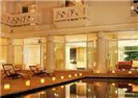 Casa Harb Hotel