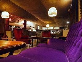 Hotel Tio Tom Arenas