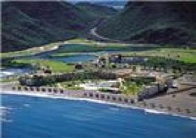 Hotel Loreto Bay Golf Resort And Spa At Baja