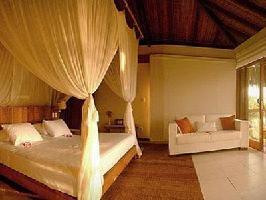 Hotel Txai Resort Itacaré