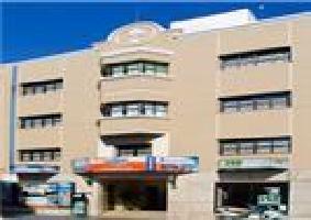 Hotel Hostal Casa Del Peregrino