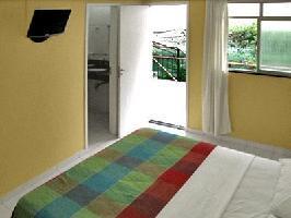 Hotel Ecopousada Miriti