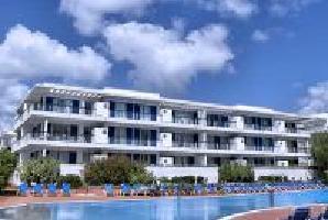 Hotel Marina Club I