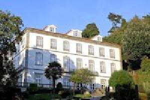 Hotel Do Parque De Braga