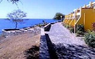 Hotel Oasis Atlantico Praiamar