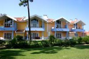 Hotel Casas Da Comporta
