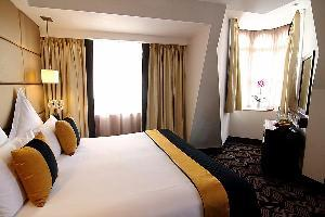 Hotel The Picadilly London West End