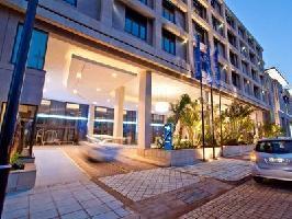 Hotel Garden Court Umhlanga