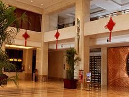 Hotel Landison Plaza