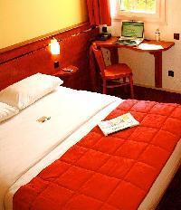 Hotel Soretel Merignac