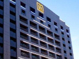 Hotel Imperial Taipei