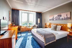 Leonardo Hotel Koln Durener Str