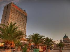 Hotel Mercure Potsdam City