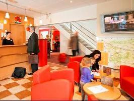 Hotel Ibis Est La Cite