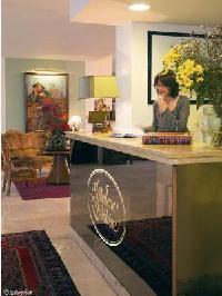 h tels albi 6 h tels pas chers albi. Black Bedroom Furniture Sets. Home Design Ideas