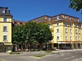 Hotel Schlosskrone (standard)