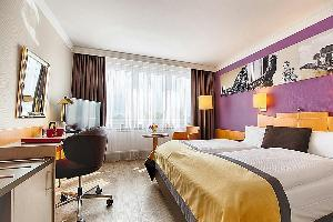 Leonardo Royal Hotel Koln Am Stadtwald