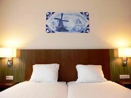 Hotel Amrath Hazeldonk