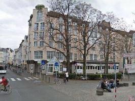 Gunnewig Hotel Residence By Centro