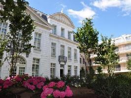 Hotel Sandton Grand Reylof