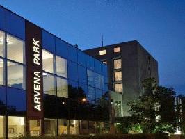 Hotel Arvena Park