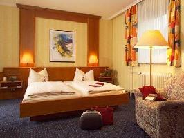 Hotel Arona Atrium