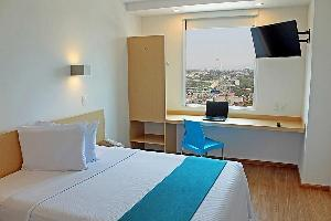 Hotel One Puebla Angelopolis Periferico