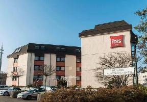 Hotel Ibis Gelsenkirchen