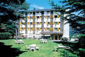 Comabella Hotel