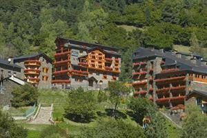 Bringue Hotel
