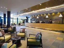 Hotel Vibe Darwin Waterfront