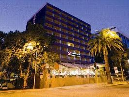Hotel Travelodge Perth