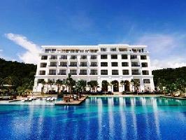 Hotel Danna Langkawi (viceroy)