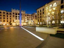 Hotel Southern Sun Montecasino